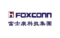 富士康电子产品工业设计