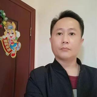 王刚(分支机构负责人)