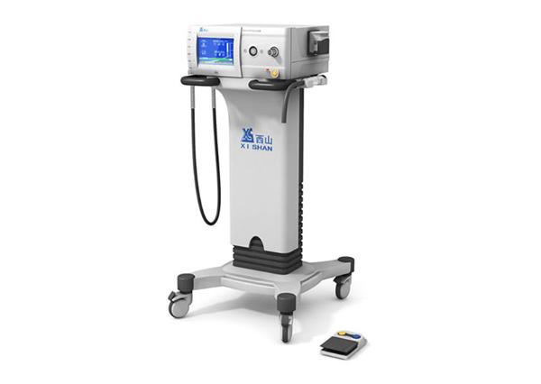 <b>手术动力装置外观设计</b>