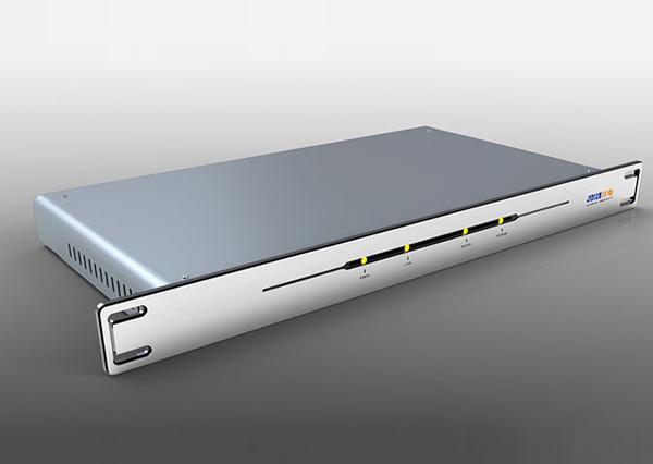 网络数字录音仪外观设计